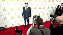 Leonardo DiCaprio Refuses to be on 'Keeping Up With the Kardashians'
