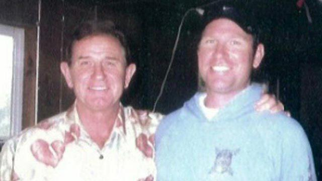 SEAL father: Who denied military aid during Benghazi attack?