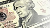 Instant Index: Groupon Goof for President's Day