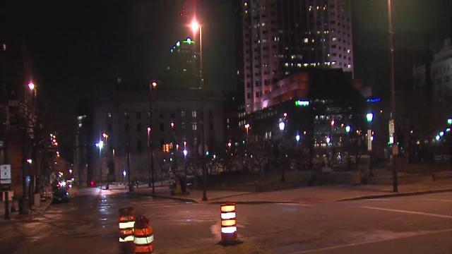 6am: Group to propose CLE NYE party