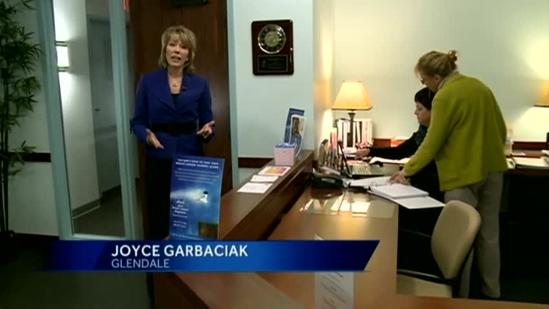 Milwaukee breast cancer support group to expand nationwide