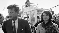 Conspiracy Theories Continue 50 Years Later