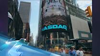 Nasdaq Trading Halt Exposes Communication Gaps When Crisis Hits