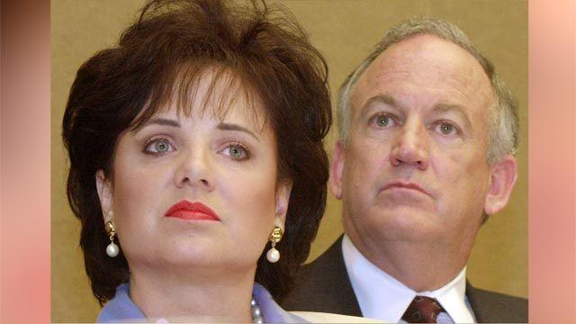 Grand jury wanted to indict JonBenet's parents