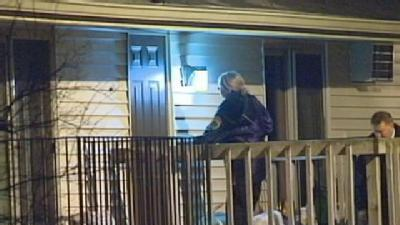 Investigation Continues Into First 2011 DM Homicide