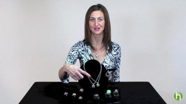 How to buy quality colored gemstones