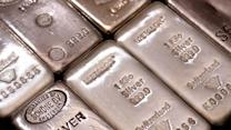 Silver Miners Suffer as Prices Drop Below What it Costs To Mine