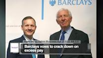 Business News - Barclays, Jack Tretton, Verizon Wireless