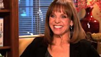 Actress Valerie Harper Diagnosed With Terminal Brain Cancer