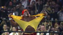 How Hulk Hogan partnered with Peter Thiel to nearly bankrupt Gawker