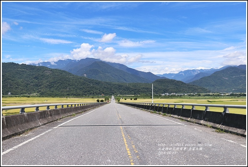 長富大橋(大地色塊)-2018-06-11.jpg