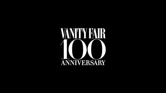 The Decades Series - Vanity Fair's 100th Anniversary: The Decades Series Trailer