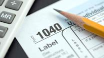 Year-end tax tips that could save you money