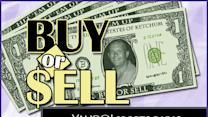 RADIO: BUY or SELL -- Fist Bumping