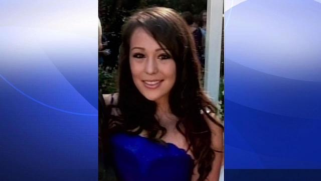 3 teens admit to sexual assault of Audrie Pott