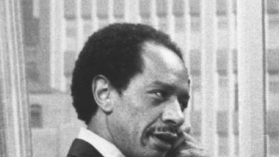 'George Jefferson,' Sherman Hemsley Dead at 74