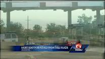 State treasurer's office to take over toll tag refunds