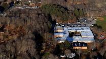 Adam Lanza killed 26 in 5 minutes, Newtown shooting docs say