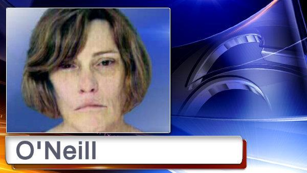 Gosnell co-defendant gets house arrest for theft