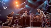 The Grateful Dead: Is This Really the End?