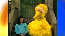 Sonia Manzano to Leave 'Sesame Street' After 45 Years