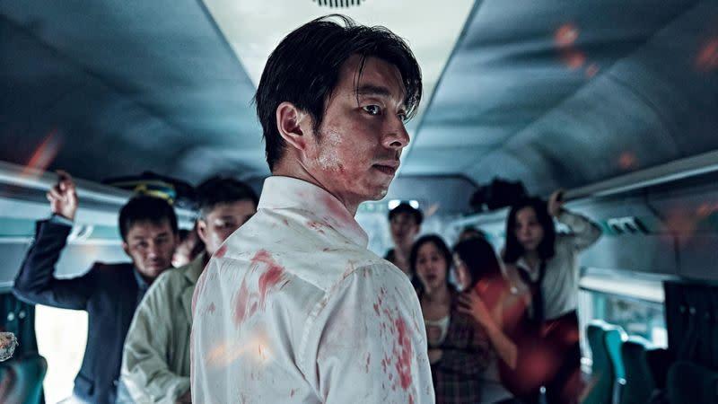 《屍速列車》導演延相昊:續集格局更龐大