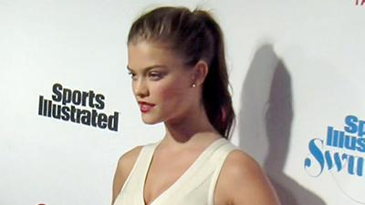 Meet The Ladies Of The 2013 'Sports Illustrated' Swimsuit Issue