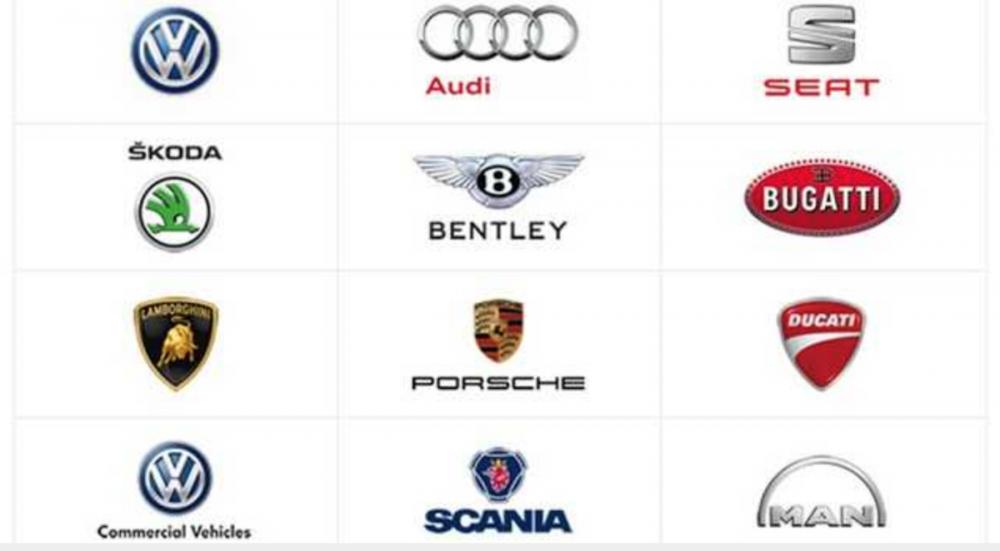 國際知名市調研究機構《Focus2Move》日前公布 2017 年前 10 個月,汽車集團全球銷售排行榜。