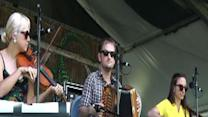Young Musicians Cling to Cajun, Zydeco Tradition