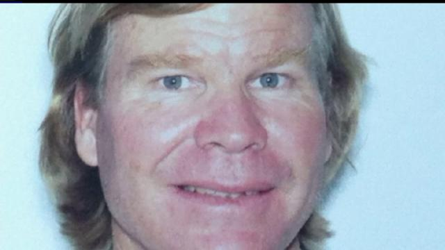Mystery Surrounds Search For Missing Boater