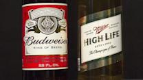 AB InBev, SABMiller make progress