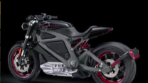 Hogs and Heifers: What an electric motorcycle means for Harley