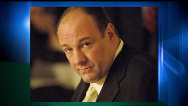 James Gandolfini, `Sopranos` Star, Dies at 51