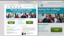 Deadline To Apply For College Federal Aid Nears