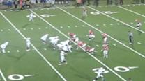 Moore Highlights