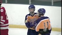 Cheverus and Greely hockey teams stay unbeaten