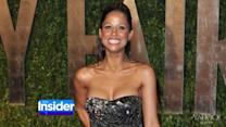 Stacey Dash on New Role at Fox: 'You Must Have a Brain…'