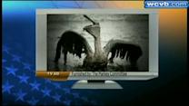 Tone of Markey's ad citing BP oil spill questioned