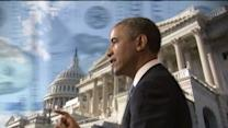 Fiscal Cliff Countdown: Behind the Scenes
