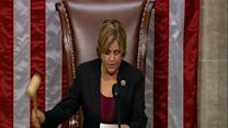 Raw: House Votes to Avoid US Default