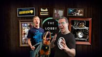 GTA V: PC Impressions, Mortal Kombat X and Guitar Hero Live - The Lobby