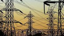 New book shows vulnerability of power grid to cyberattack