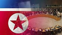 """US Can """"defend Against"""" NKorea Attack"""
