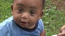 Judge allows mother to name son Messiah