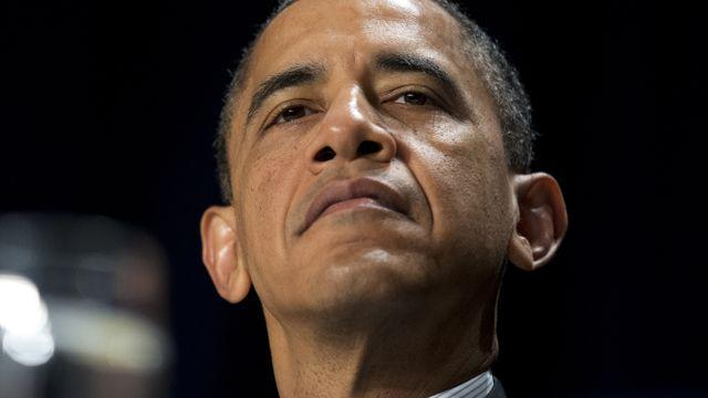 Obama's State of the Union expected to challenge GOP