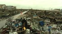 Hurricane Sandy Victims Hit Again, Survivors Prepare for Worst