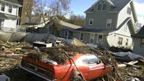 Investor from Staten Island helping fellow Sandy victims