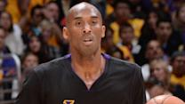 Play of the Day - Kobe Bryant