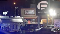 911 Calls From Pulse Nightclub Shooting Released