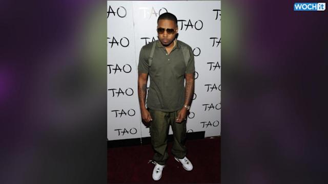 Tribeca: Nas Documentary 'Time Is Illmatic' To Receive Inaugural Candescent Award